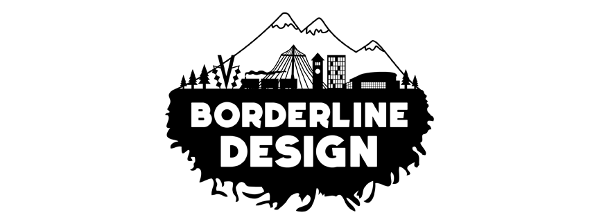 Borderline Design